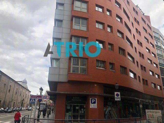 dia.mobiliagestion.es/Portals/inmoatrio/Images/5689/2714360