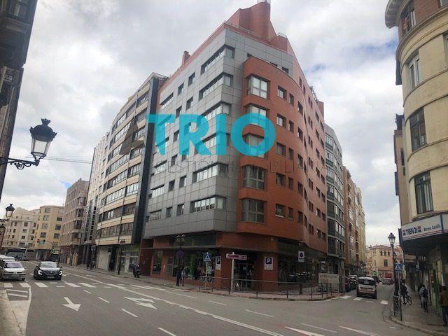 dia.mobiliagestion.es/Portals/inmoatrio/Images/5689/2714362