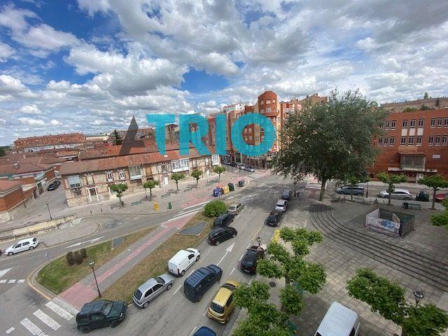 dia.mobiliagestion.es/Portals/inmoatrio/Images/5699/4702604