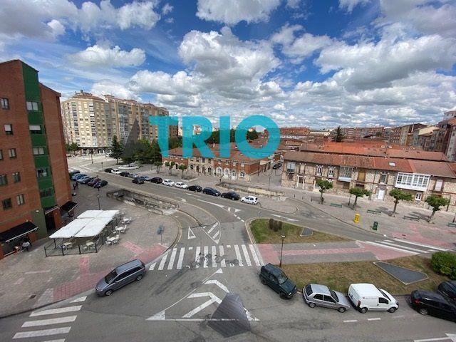 dia.mobiliagestion.es/Portals/inmoatrio/Images/5699/4702605