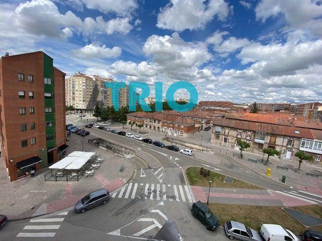 dia.mobiliagestion.es/Portals/inmoatrio/Images/5699/4702606