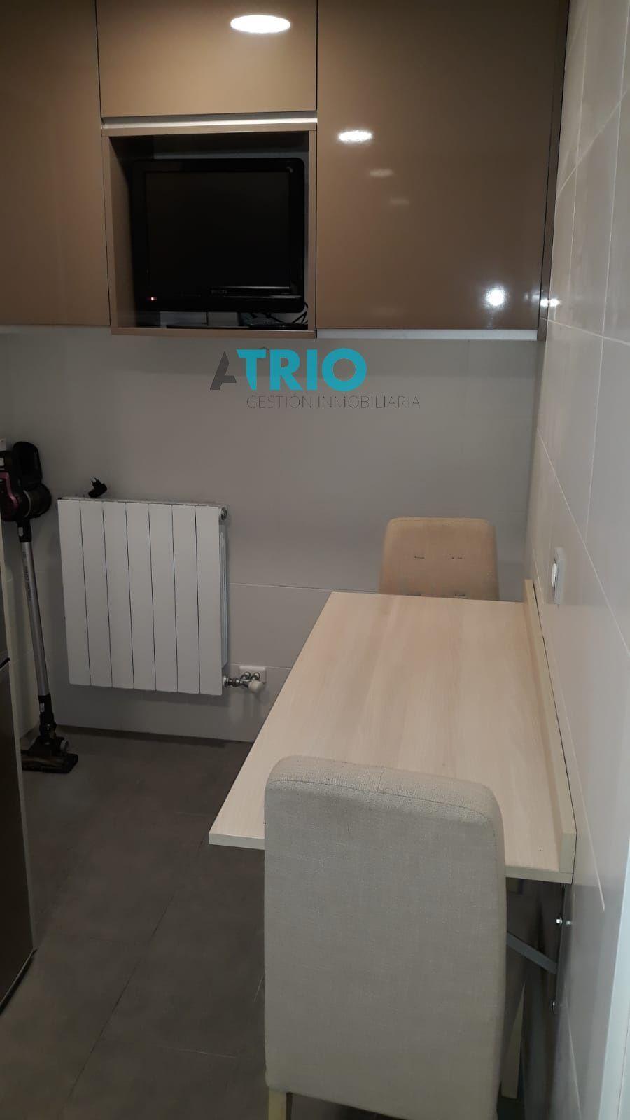 dia.mobiliagestion.es/Portals/inmoatrio/Images/5699/4763855