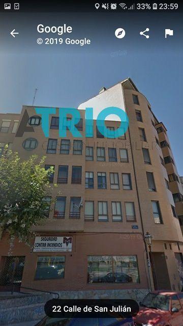 dia.mobiliagestion.es/Portals/inmoatrio/Images/5699/4763869