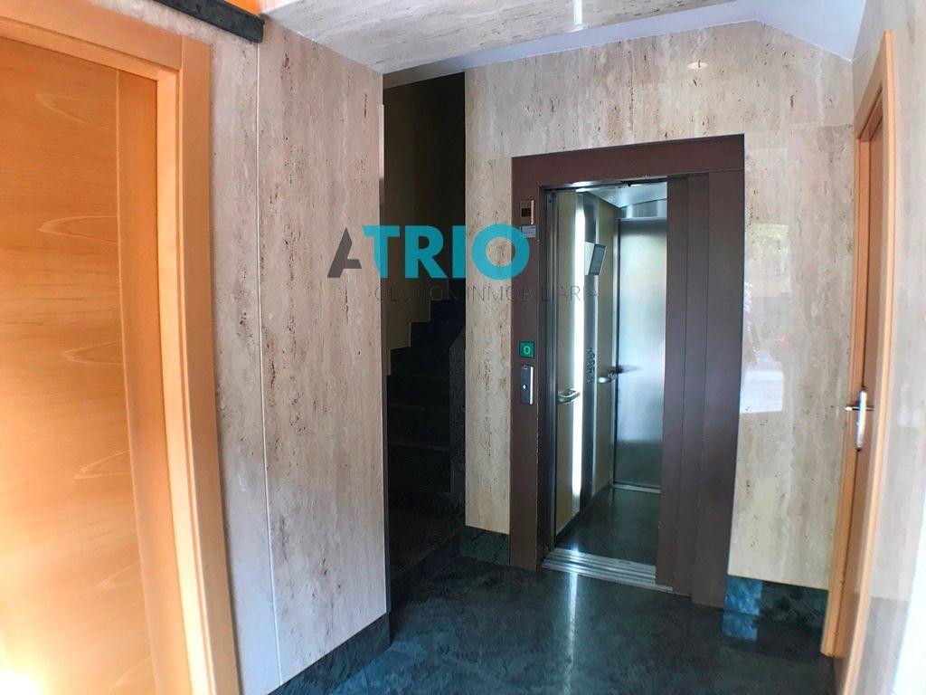 dia.mobiliagestion.es/Portals/inmoatrio/Images/5761/2907331