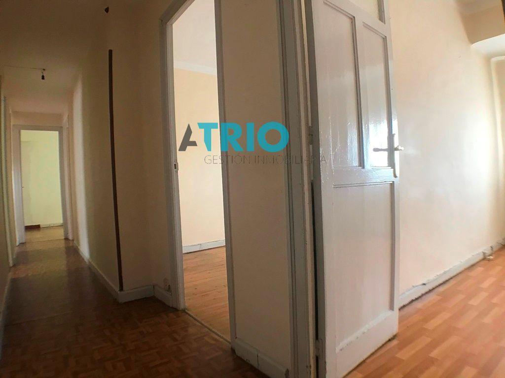 dia.mobiliagestion.es/Portals/inmoatrio/Images/5761/2997691