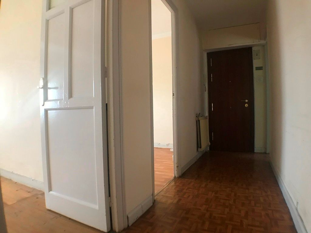 dia.mobiliagestion.es/Portals/inmoatrio/Images/5761/2997764