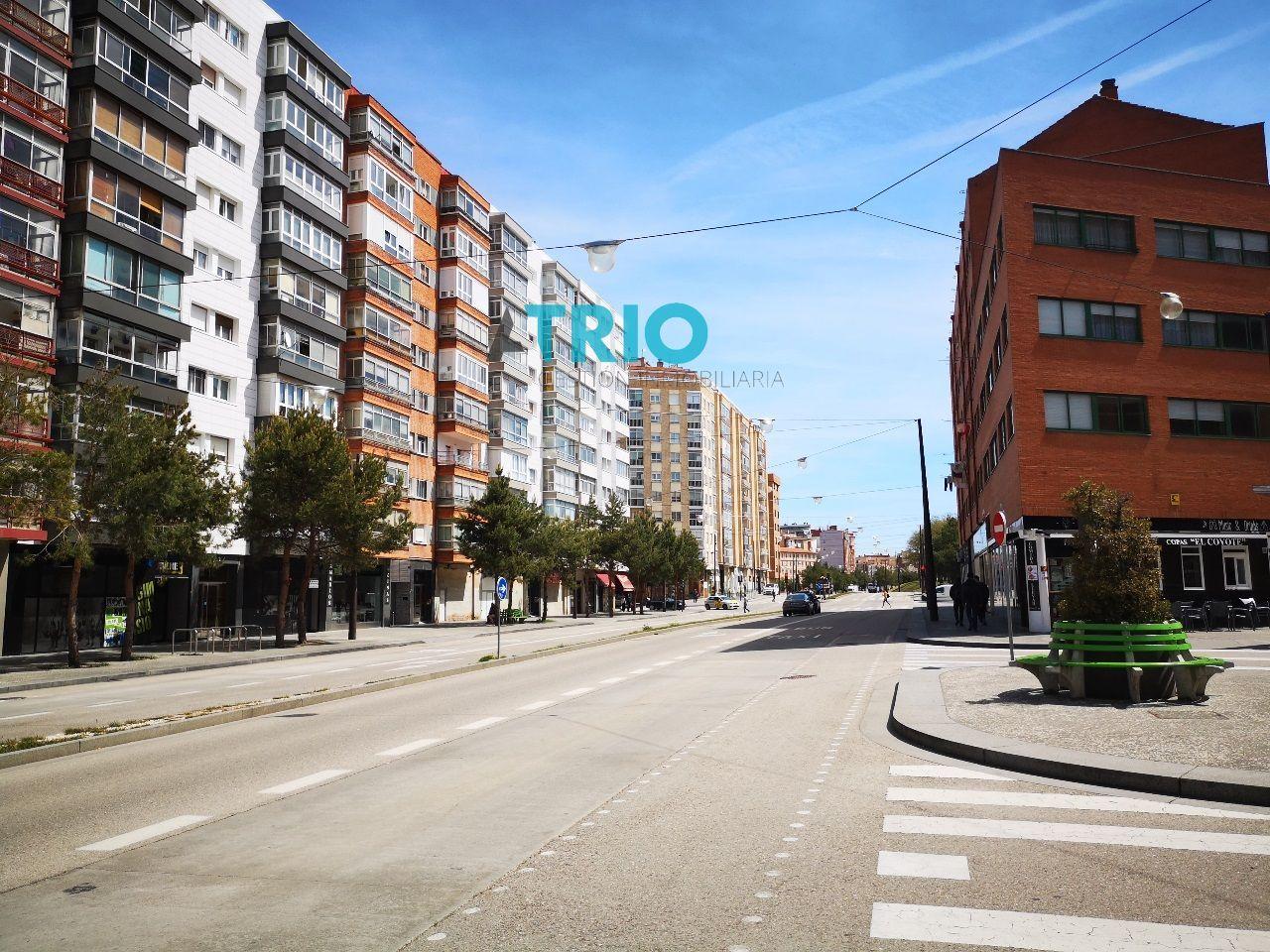 dia.mobiliagestion.es/Portals/inmoatrio/Images/5764/2907828