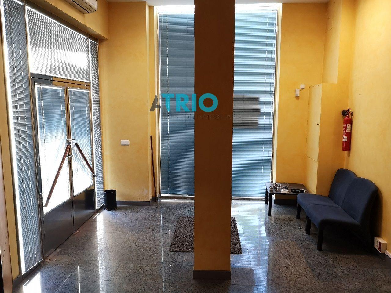 dia.mobiliagestion.es/Portals/inmoatrio/Images/5764/2907879