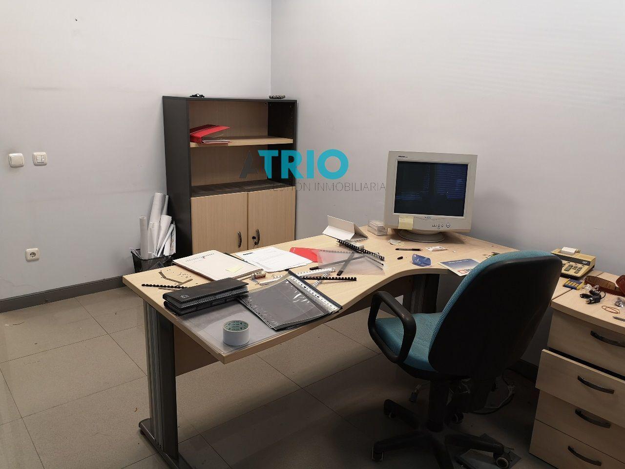 dia.mobiliagestion.es/Portals/inmoatrio/Images/5764/2907929