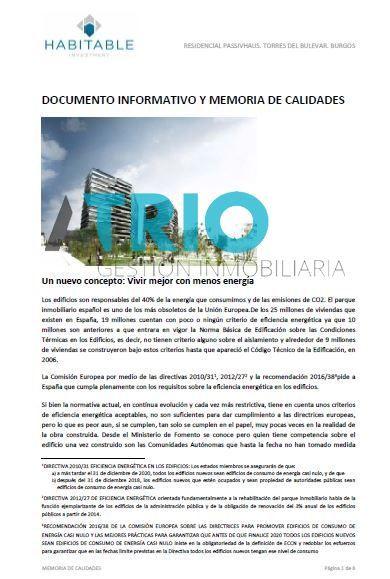dia.mobiliagestion.es/Portals/inmoatrio/Images/5770/2913145