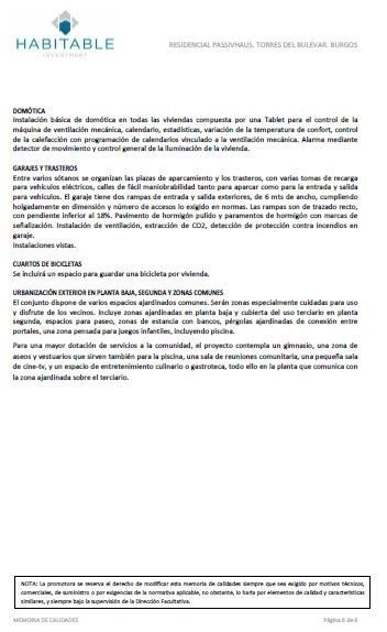 dia.mobiliagestion.es/Portals/inmoatrio/Images/5770/2913153