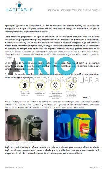 dia.mobiliagestion.es/Portals/inmoatrio/Images/5771/2913536
