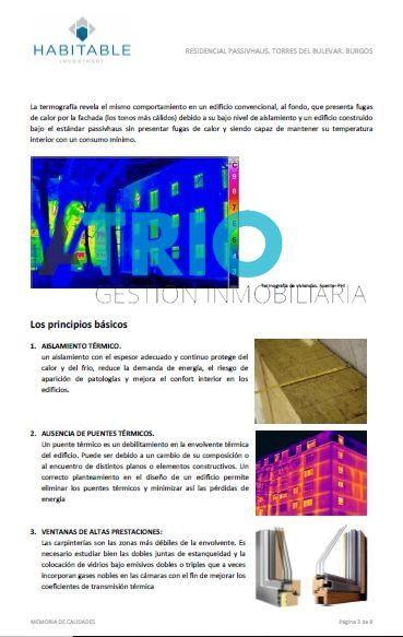 dia.mobiliagestion.es/Portals/inmoatrio/Images/5771/2913537