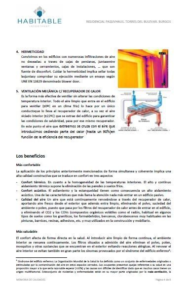 dia.mobiliagestion.es/Portals/inmoatrio/Images/5771/2913539