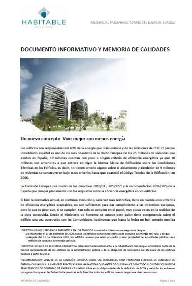 dia.mobiliagestion.es/Portals/inmoatrio/Images/5773/2913681