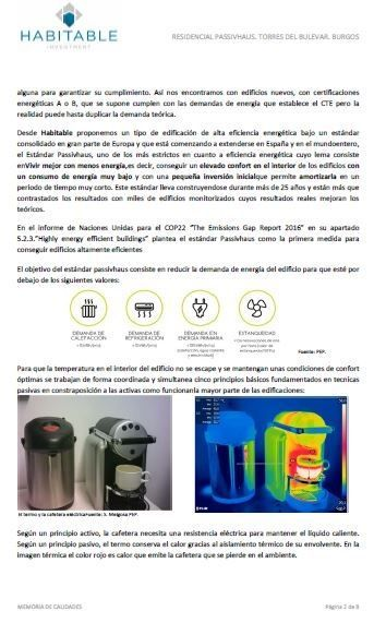 dia.mobiliagestion.es/Portals/inmoatrio/Images/5773/2913682