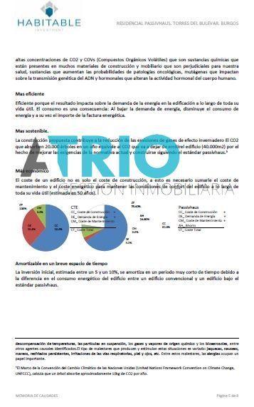 dia.mobiliagestion.es/Portals/inmoatrio/Images/5773/2913688