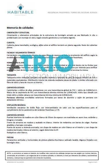 dia.mobiliagestion.es/Portals/inmoatrio/Images/5773/2913690