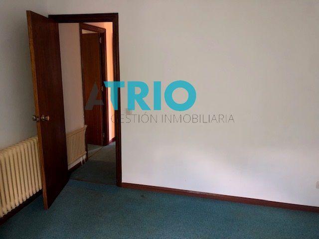 dia.mobiliagestion.es/Portals/inmoatrio/Images/5781/2918663
