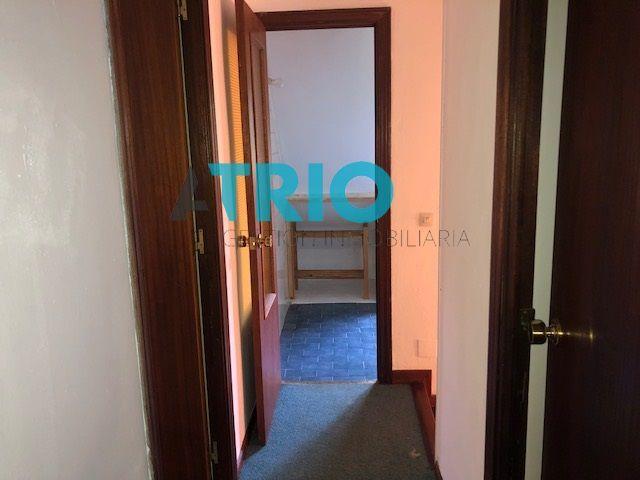 dia.mobiliagestion.es/Portals/inmoatrio/Images/5781/2918664