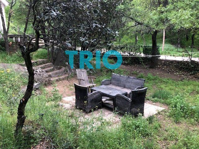 dia.mobiliagestion.es/Portals/inmoatrio/Images/5781/2918680