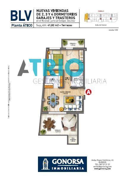 dia.mobiliagestion.es/Portals/inmoatrio/Images/5822/3156644