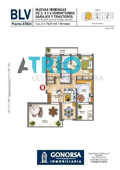 dia.mobiliagestion.es/Portals/inmoatrio/Images/5823/3156630