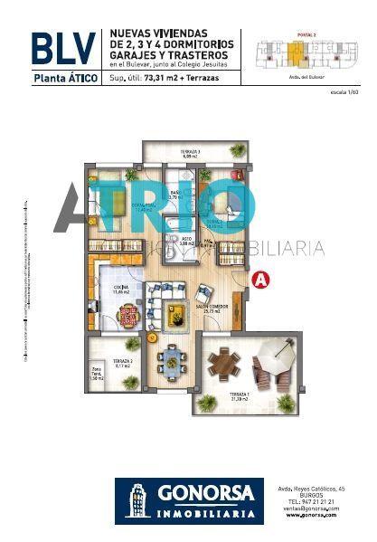 dia.mobiliagestion.es/Portals/inmoatrio/Images/5823/3156632
