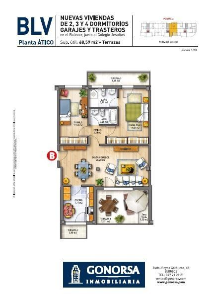 dia.mobiliagestion.es/Portals/inmoatrio/Images/5823/3156634