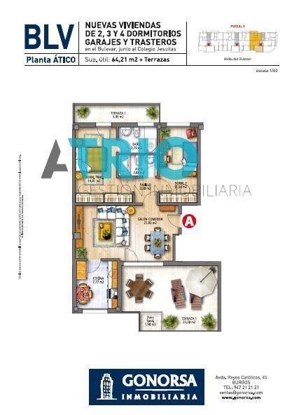 dia.mobiliagestion.es/Portals/inmoatrio/Images/5823/3156636