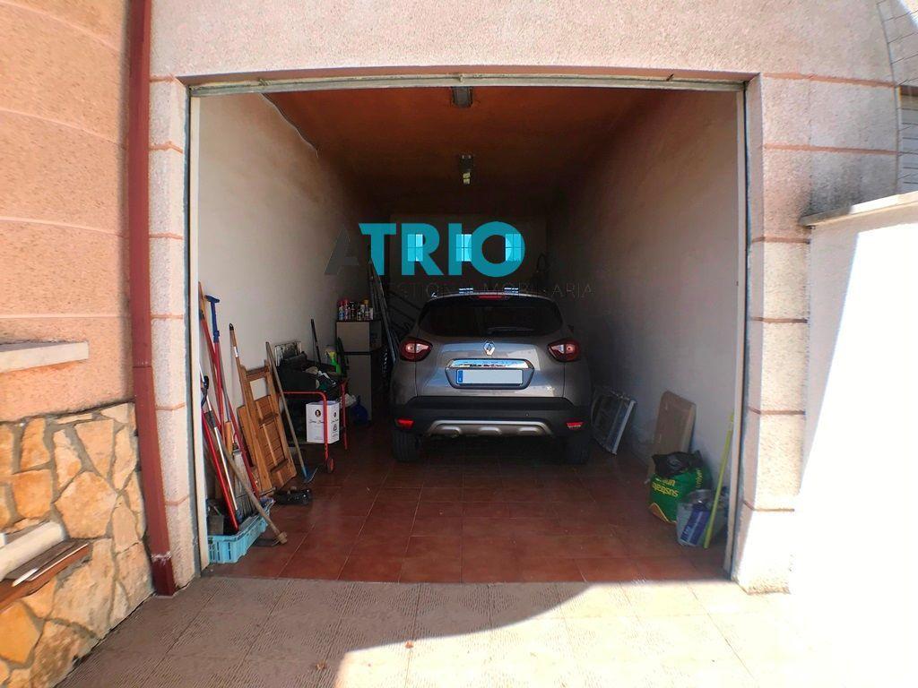 dia.mobiliagestion.es/Portals/inmoatrio/Images/5826/3037260