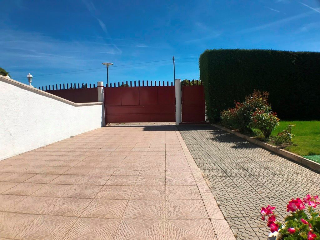 dia.mobiliagestion.es/Portals/inmoatrio/Images/5826/3037263