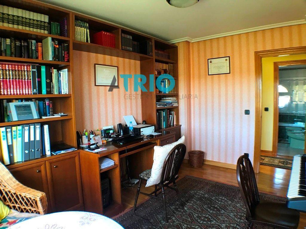 dia.mobiliagestion.es/Portals/inmoatrio/Images/5826/3037579