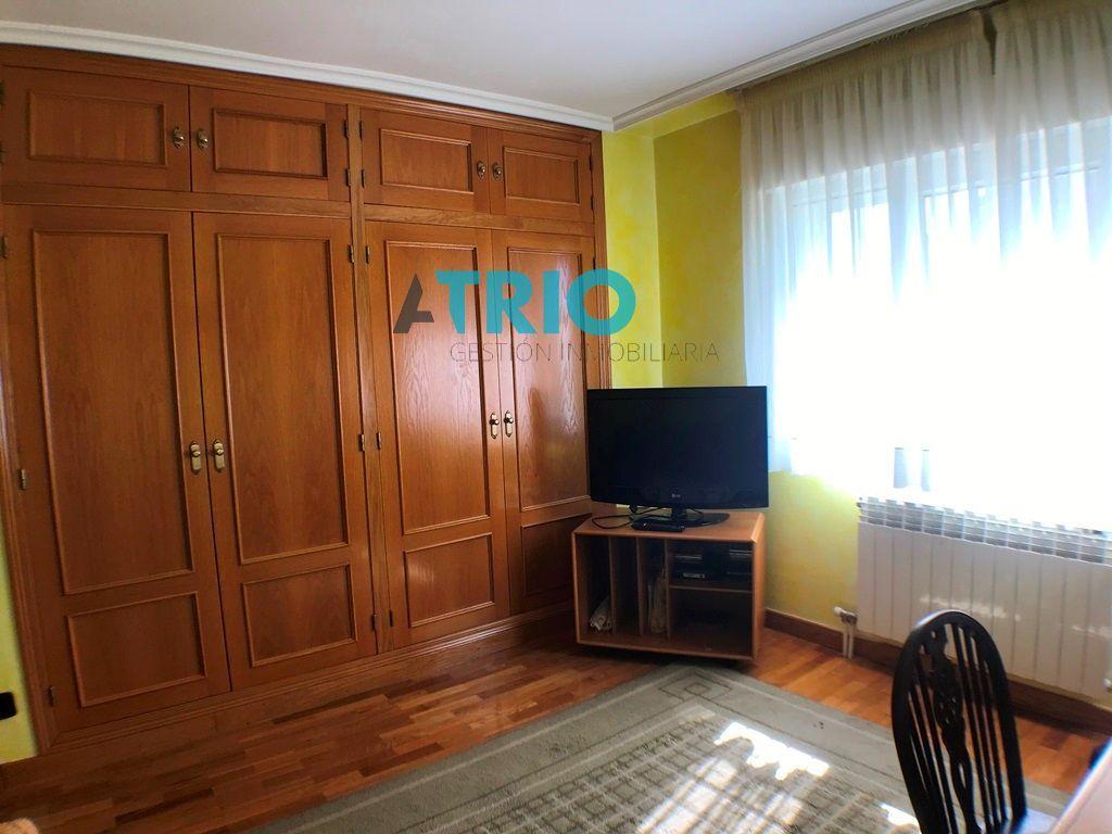 dia.mobiliagestion.es/Portals/inmoatrio/Images/5826/3037583