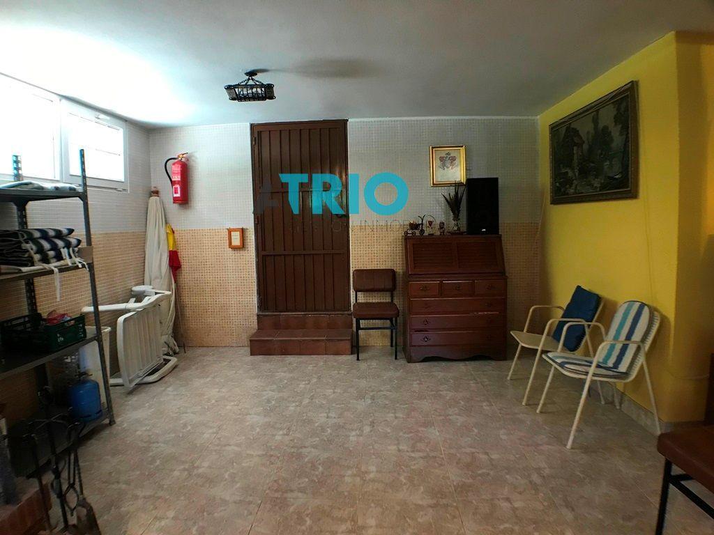 dia.mobiliagestion.es/Portals/inmoatrio/Images/5826/3037629