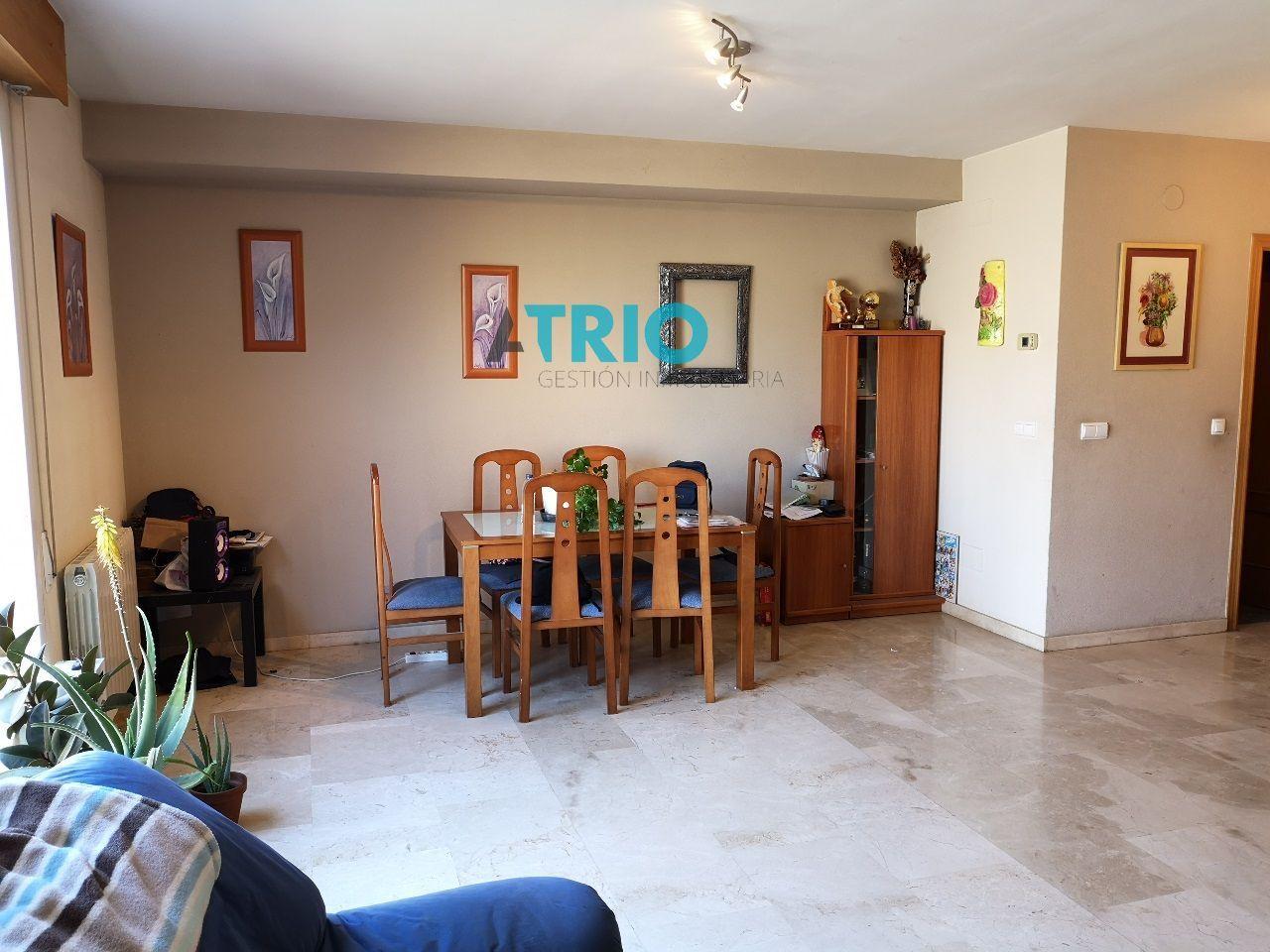 dia.mobiliagestion.es/Portals/inmoatrio/Images/5829/2988532
