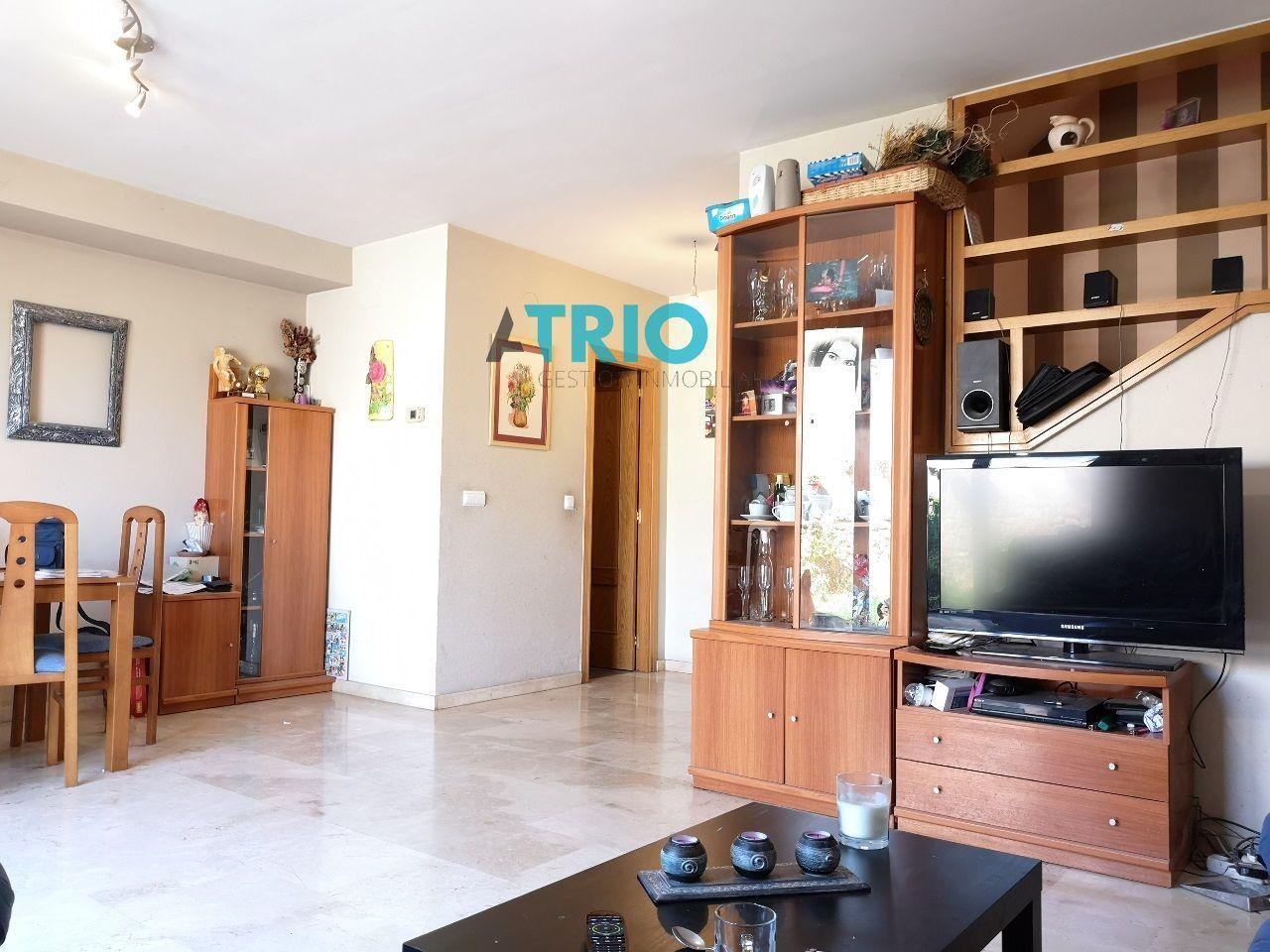 dia.mobiliagestion.es/Portals/inmoatrio/Images/5829/2988533