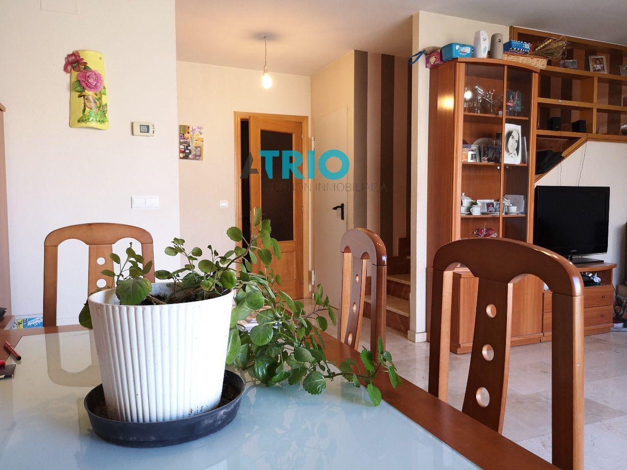 dia.mobiliagestion.es/Portals/inmoatrio/Images/5829/2988547
