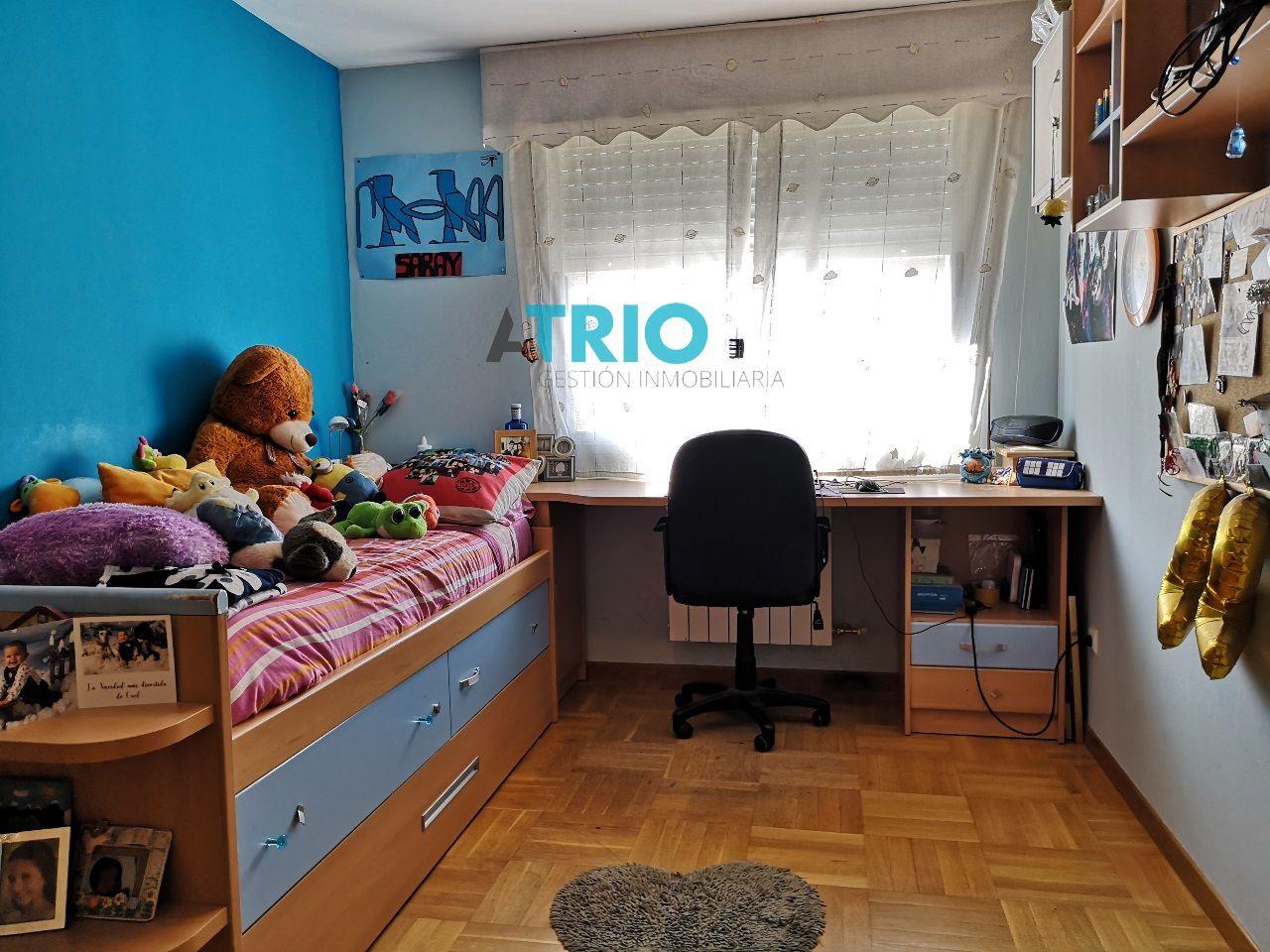 dia.mobiliagestion.es/Portals/inmoatrio/Images/5829/2988562