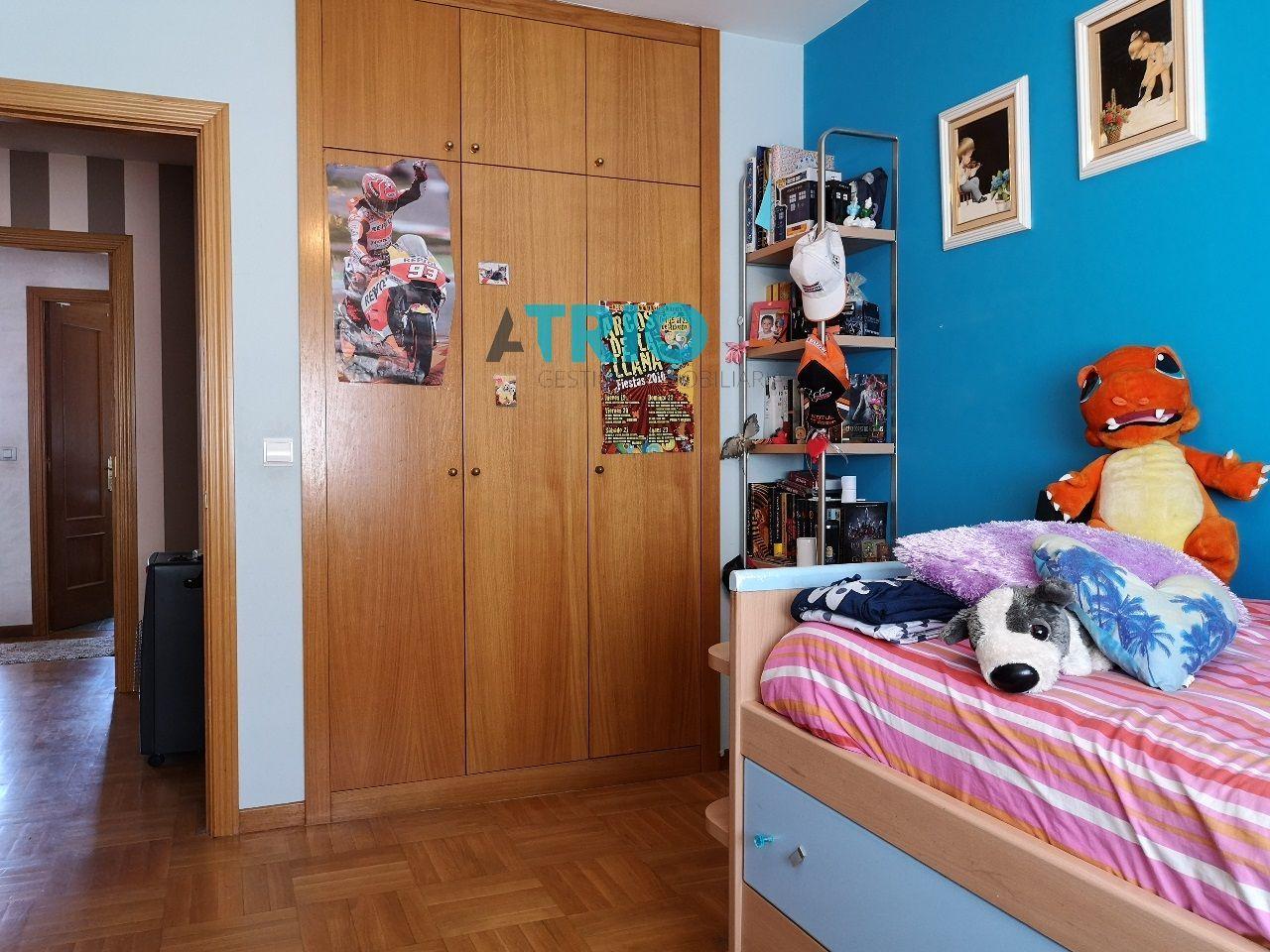 dia.mobiliagestion.es/Portals/inmoatrio/Images/5829/2988567