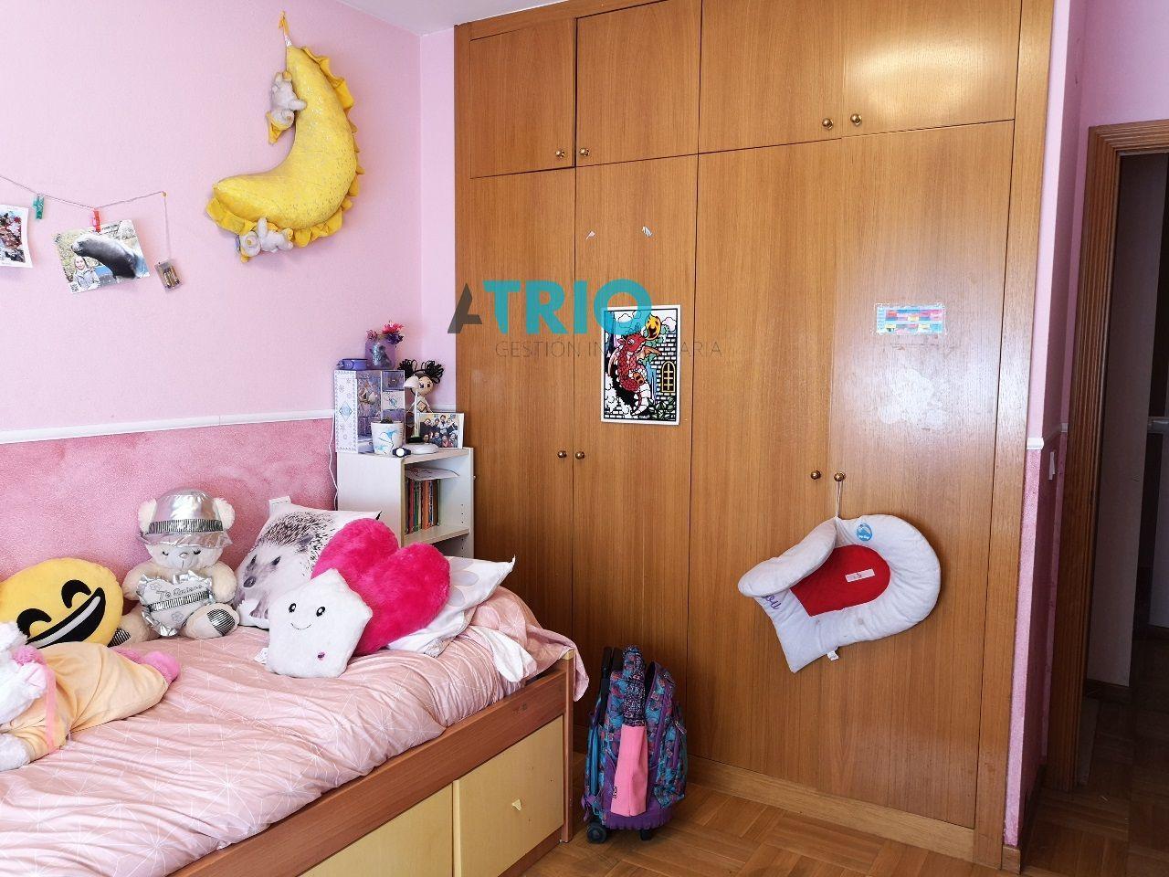 dia.mobiliagestion.es/Portals/inmoatrio/Images/5829/2988584