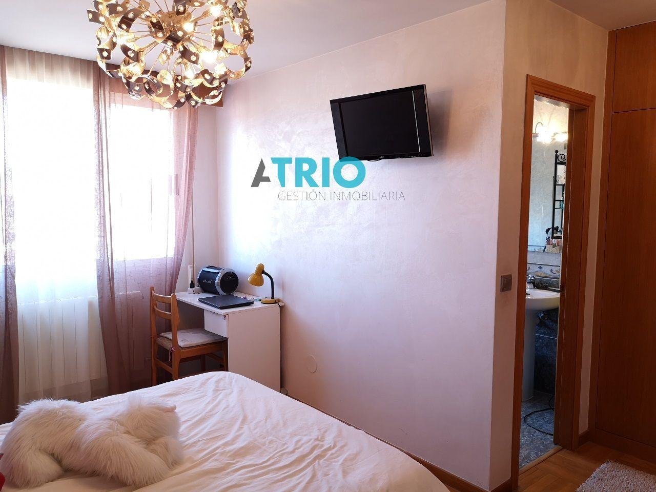 dia.mobiliagestion.es/Portals/inmoatrio/Images/5829/2988603
