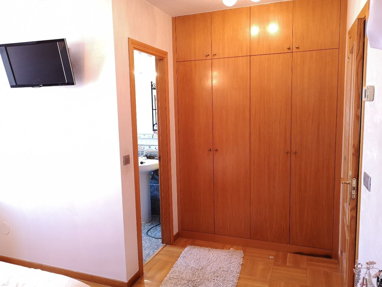 dia.mobiliagestion.es/Portals/inmoatrio/Images/5829/2988604