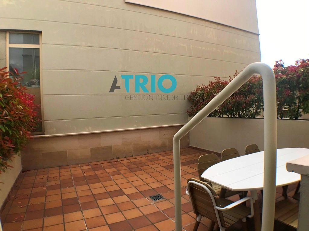 dia.mobiliagestion.es/Portals/inmoatrio/Images/5850/3025983