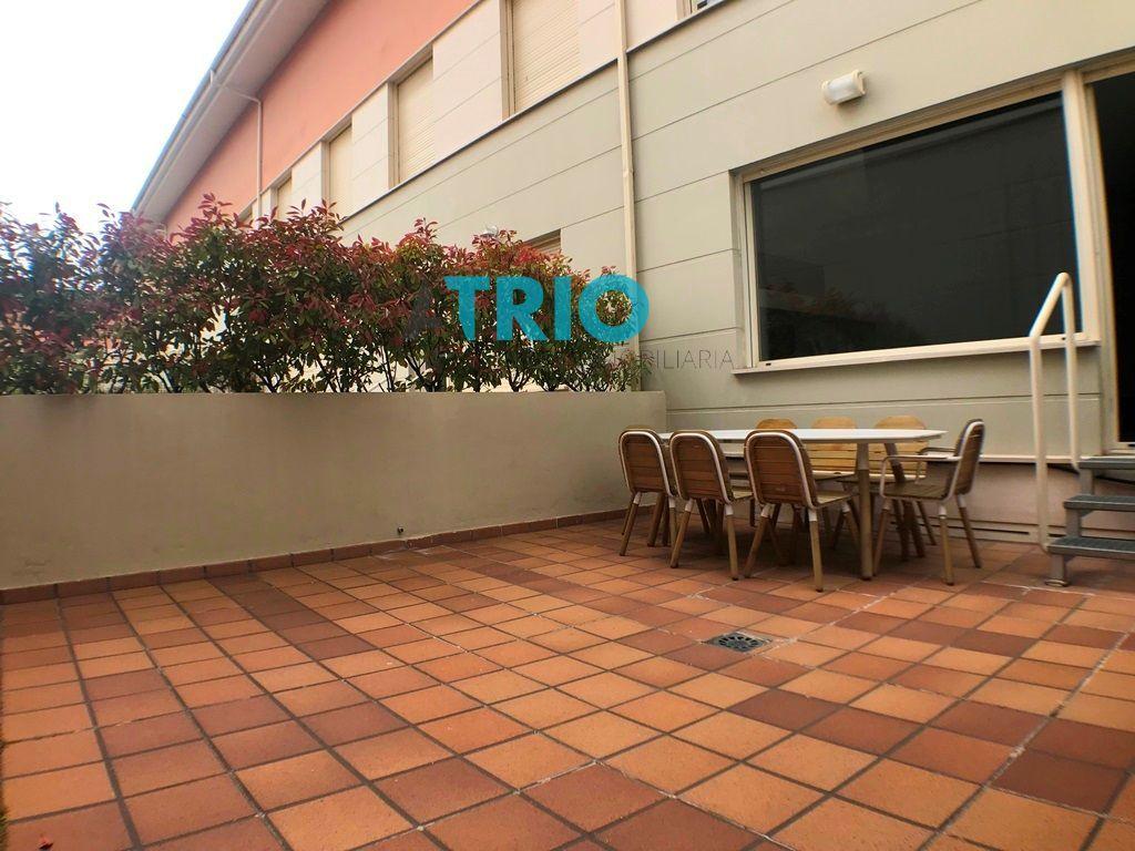 dia.mobiliagestion.es/Portals/inmoatrio/Images/5850/3025985
