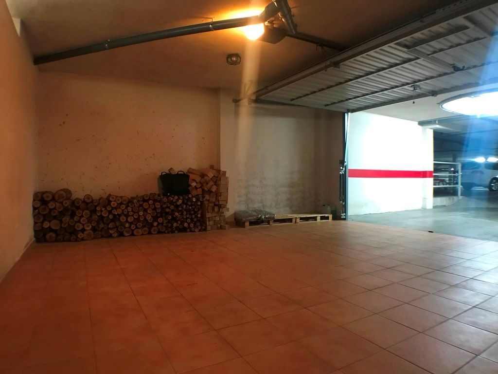 dia.mobiliagestion.es/Portals/inmoatrio/Images/5850/3025990