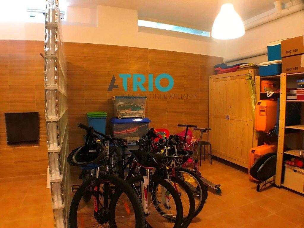 dia.mobiliagestion.es/Portals/inmoatrio/Images/5850/3026002