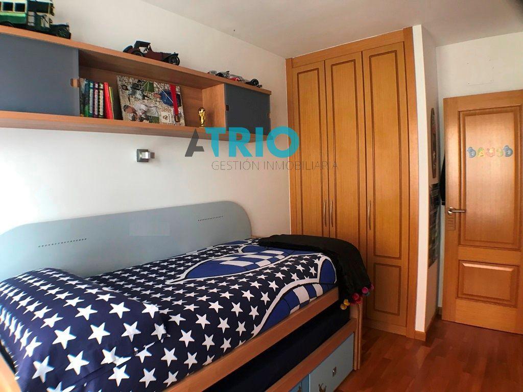 dia.mobiliagestion.es/Portals/inmoatrio/Images/5850/3026015