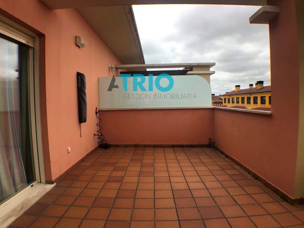dia.mobiliagestion.es/Portals/inmoatrio/Images/5850/3026037