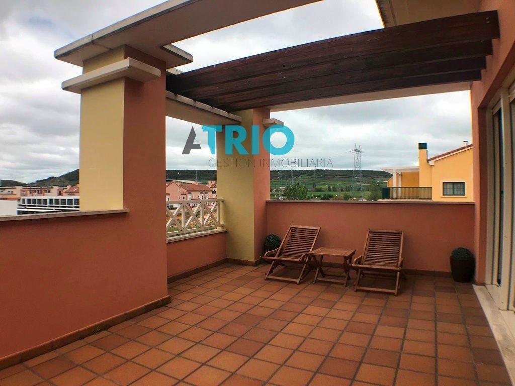 dia.mobiliagestion.es/Portals/inmoatrio/Images/5850/3026040